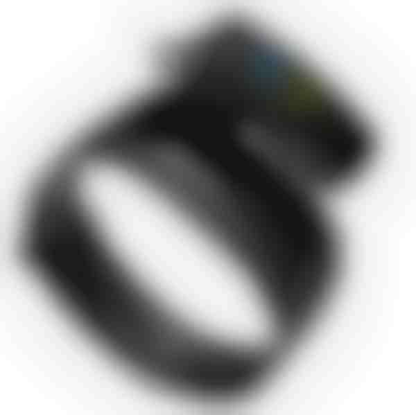 TWIN BRACE – 2 az 1-ben okoskarkötő és bluetooth headset